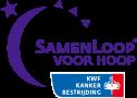 logo-samenLoop-voor-Hoop