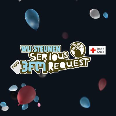 3FM_SR2016_WIJSTEUNEN_AVATAR